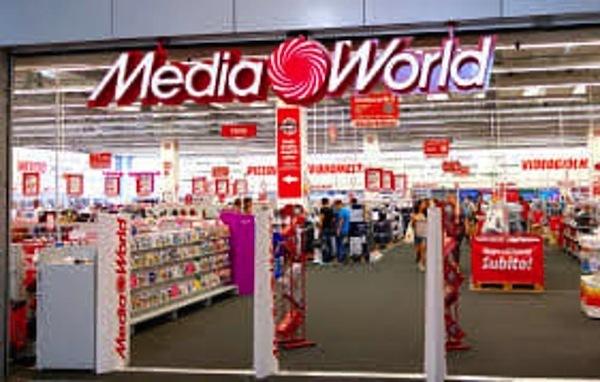 """Media world inaugura a verona un nuovo store di """"prossimitá ..."""
