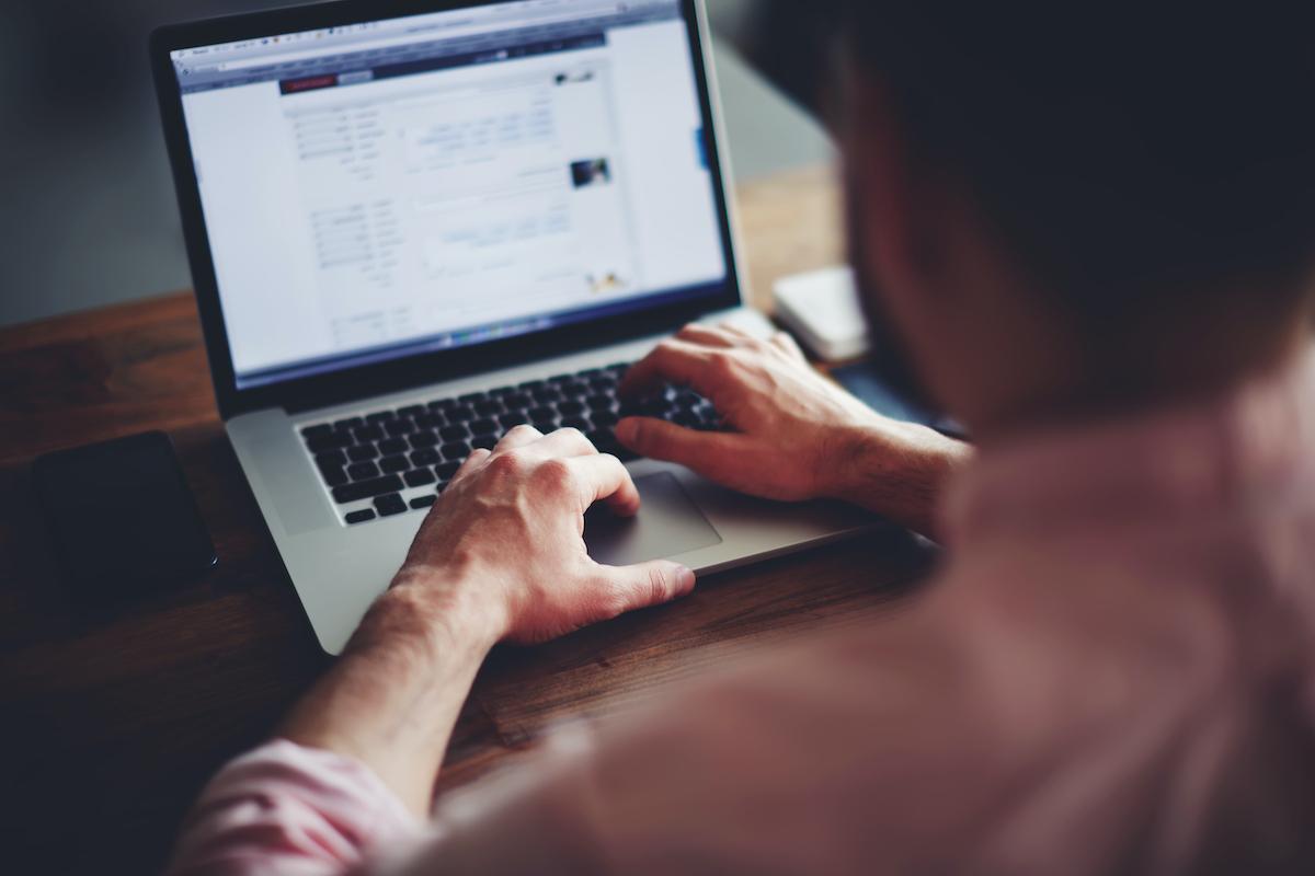 Tre attività da svolgere a casa per migliorare abilità e competenze lavorative
