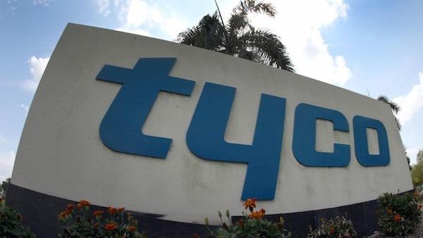 Tyco presenta la soluzione RFID Fresh per i prodotti alimentari