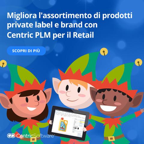 Il corretto assortimento di prodotti private label e brand che appaga il consumatore e il retailer