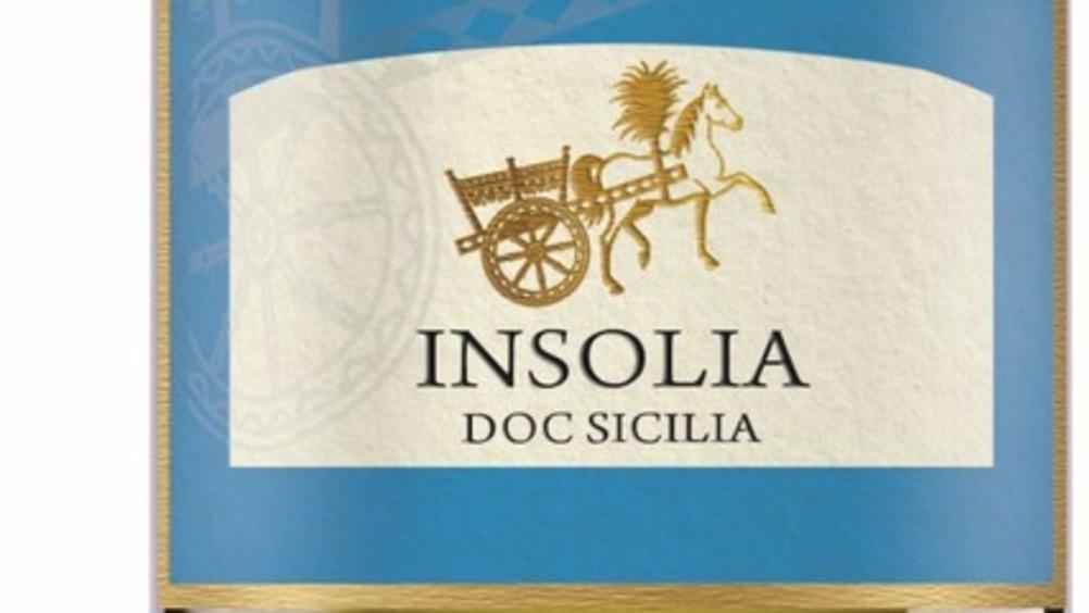Despar presenta i nuovi vini Capo Trecuspi