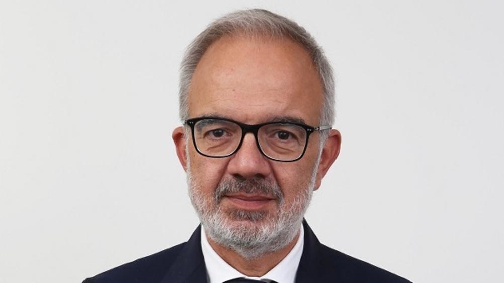 Euronics elegge il nuovo CdA