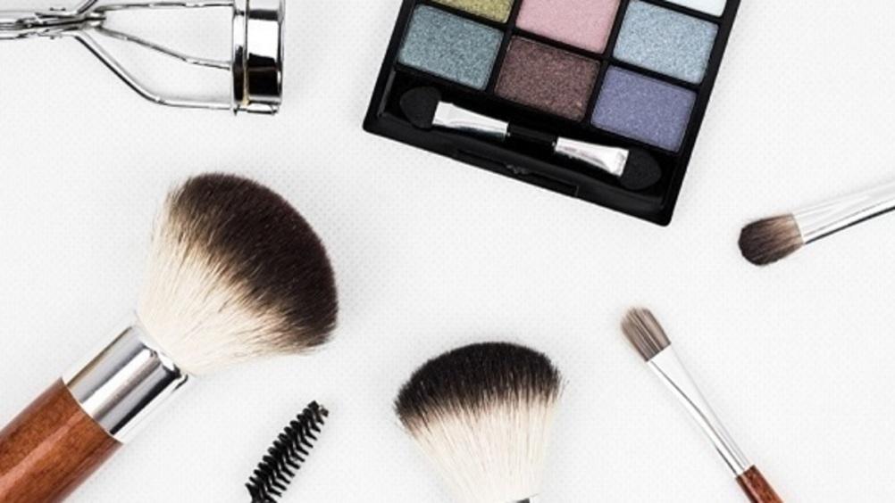 Industria cosmetica italiana: 10,5 miliardi di euro di fatturato nel 2020