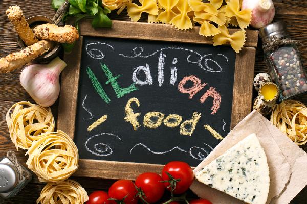 Il nostro export agroalimentare è minacciato dal rischio credito?