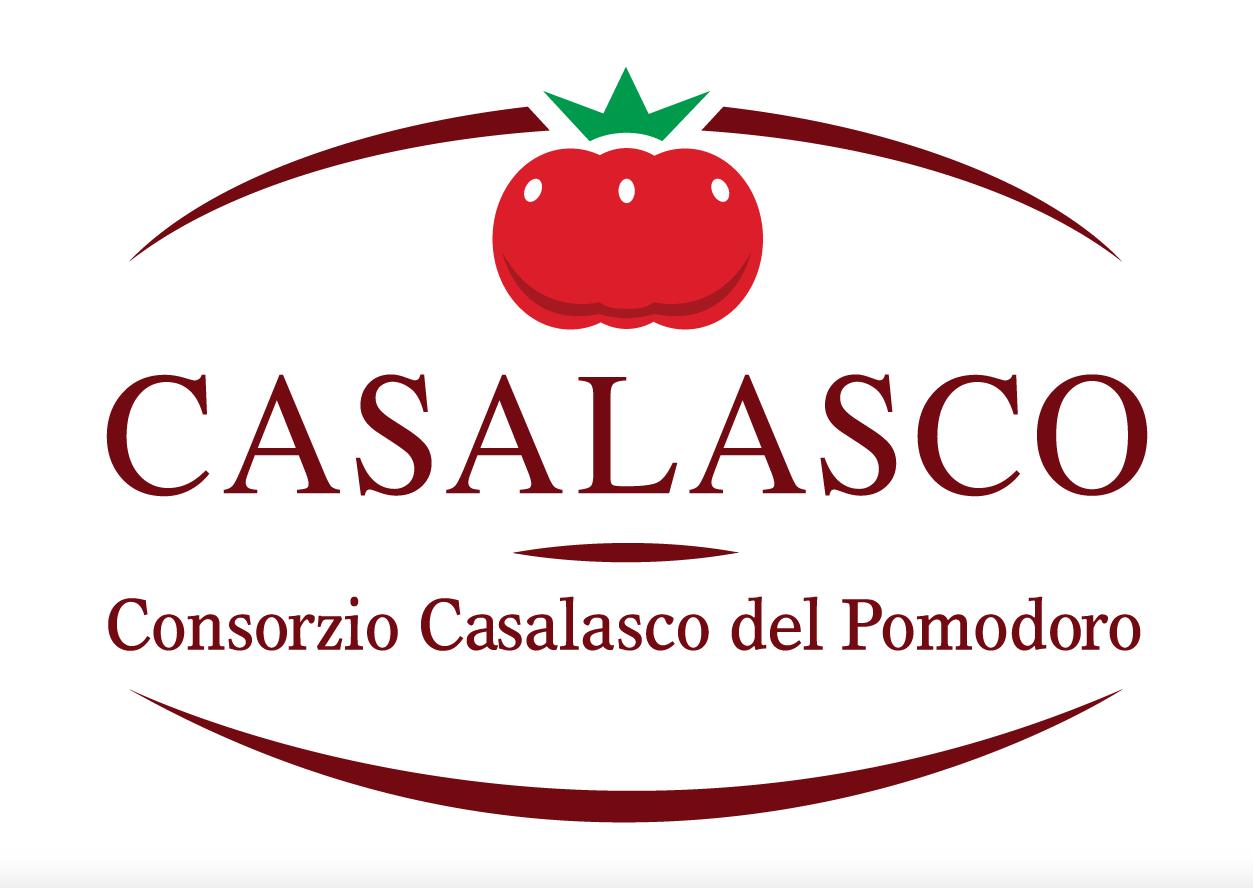 Consorzio Casalasco del Pomodoro: tradizione e innovazione