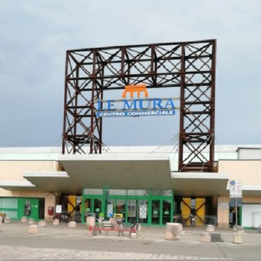 Affidato a Svicom l'aggiornamento de 'Le Mura' di Ferrara