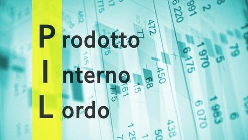 Italia: il Covid costerà oltre 80 miliardi di Pil
