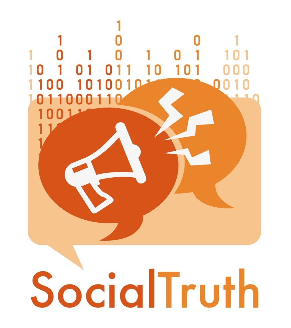 In arrivo SocialTruth: il sistema anti fake-news